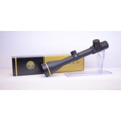 LEUPOLD MOD. VX-3 3.5-10x50mm