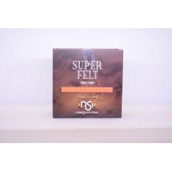 NSI SUPER FELT