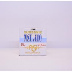 NSI SUBSONIC .410