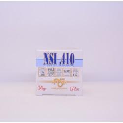 NSI .410