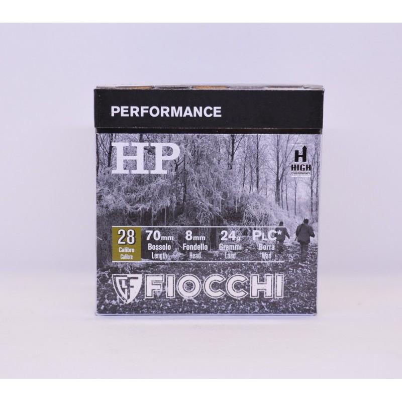 FIOCCHI 28HP